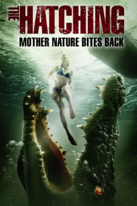 Download The Hatching (2016) Full Movie Dual Audio 480p 720p Bluray