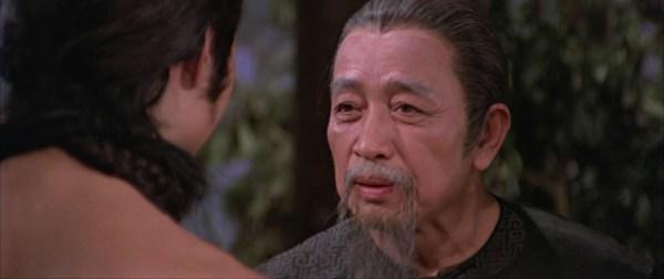 Download Invincible Shaolin Full Movie Hindi 720p