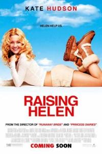 Download Raising Helen (2004) Full Movie Dual Audio 480p 720p