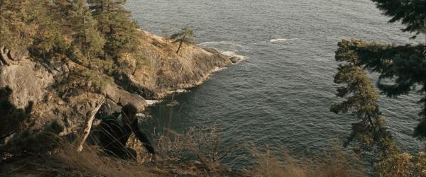 Download The Wicker Man Full Movie Hindi 720p