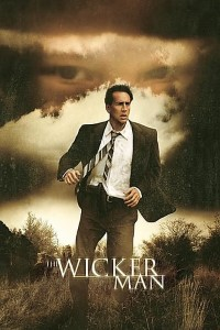 Download The Wicker Man (2006) Dual Audio 480p 400MB | 720p 800MB