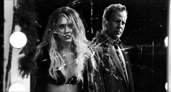 Download Sin City A Dame to Kill For Full Movie Hindi