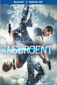 Download Insurgent (2015) Full Movie Dual Audio 480p 720p BluRay