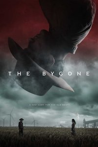 Download The Bygone (2019) Movie Dual Audio 480p 720p HD