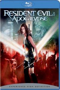 Download Resident Evil: Apocalypse (2004) Dual Audio 480p 450MB | 720p 1GB BluRay