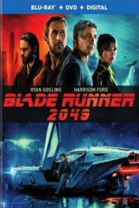 Download Blade Runner 2049 (2017) Full Movie 480p 400MB | 720p 1.1GB ESubs