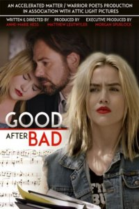 Download Good After Bad (2017) Dual Audio 480p 300MB | 720p 1GB HDRip