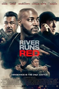 River Runs Red Download 300MB