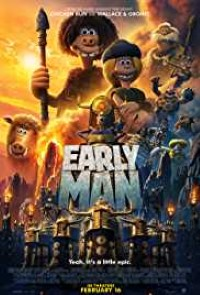 Early Man Download in Hindi