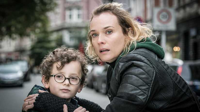 In The Fade Download In Hindi