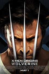 X Men 4 in Hindi