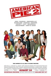 american pie movies free download