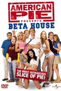 american pie beta house download