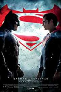 Batman Vs Superman Full Movie in Hindi Download 300MB