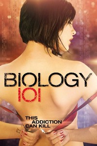 biology 101 download