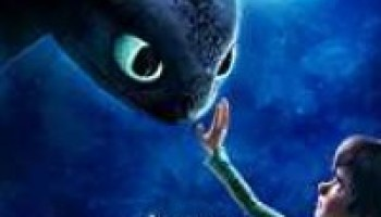 Download How To Train Your Dragon The Hidden World 2019 Dual Audio Hindi 480p 430mb 720p 1gb 1080p 3 2gb