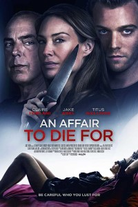 An Affair to Die For full movie