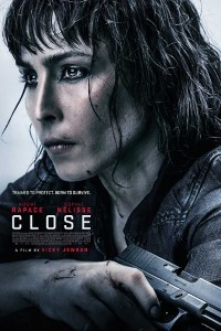 close movie download