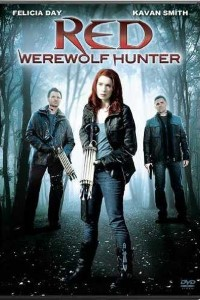 red werewolf hunter full movie in hindi