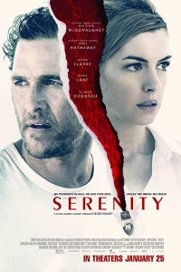 Serenity Movie Download 300Mb