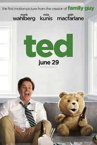 ted movie download
