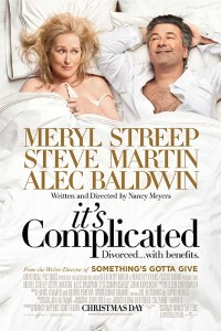 it complicated full movie download 720p
