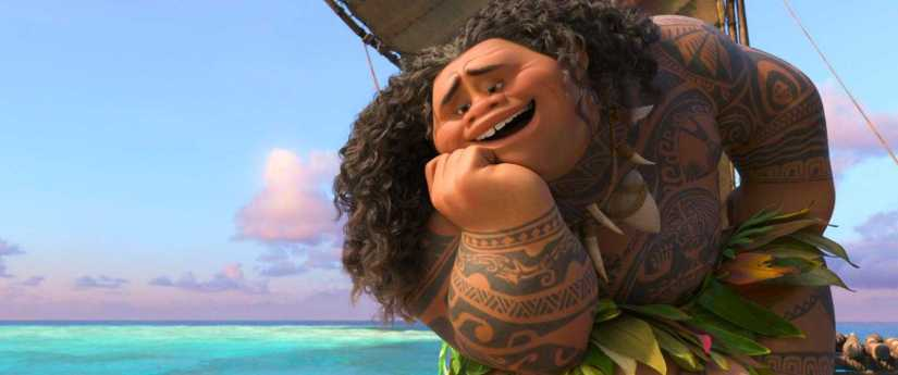 moana full movie download