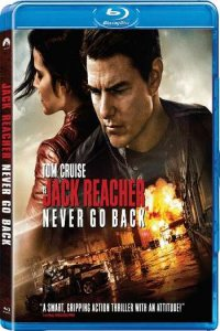 Download Jack Reacher Never Go Back Full Movie Hindi 720p