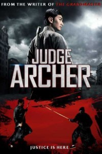 judge archer full movie download ss1
