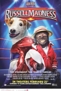 russell madness full movie download ss1