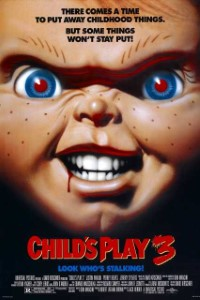 Child's Play 3 full movie download