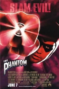 The Phantom full movie download