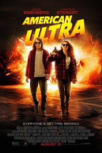 american ultra full movie download
