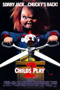 child's play 2 full movie download