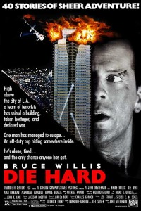 Download Die Hard Full Movie Hindi 720p