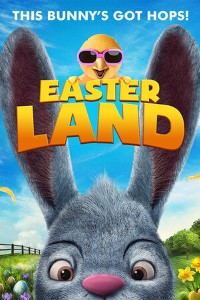easter land full movie download