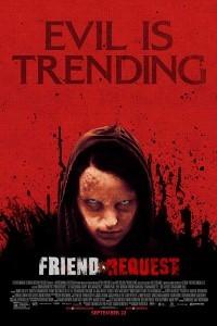 friend request full movie download
