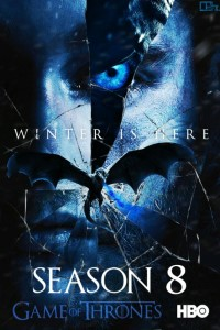Game of Thrones Season 8 download in hindi