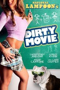 Download Dirty Movie Full Movie Hindi 720p