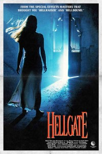 Hellgate full movie download