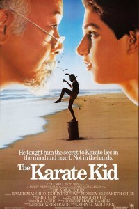 The Karate Kid full movie download