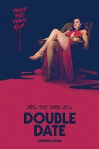 double date full movie download