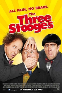 The Three Stooges Full Movie Download