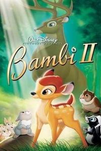 Bambi 2 Full Movie Download