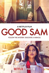 good sam full movie download