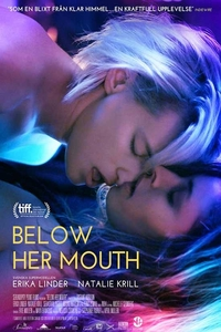 Below Her Mouth Full Movie Download