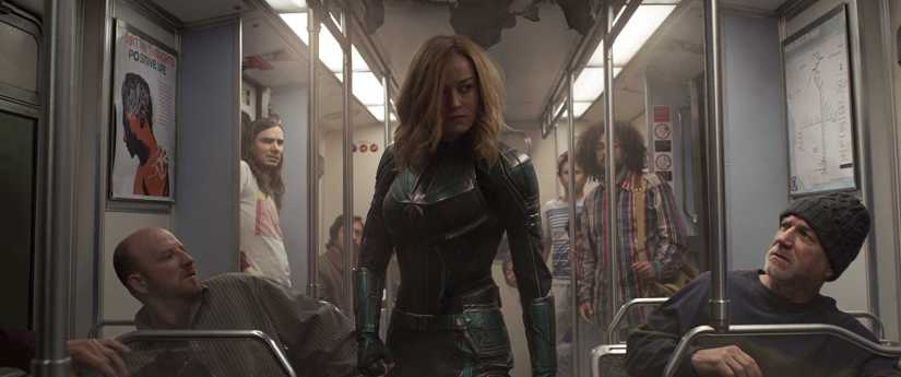 captain marvel download in hindi 720p