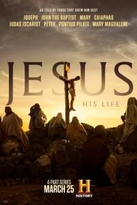 jesus his life season 1 download
