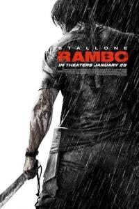 rambo full movie download