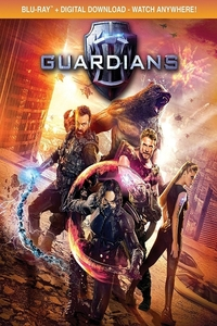 The Guardians Full Movie Download